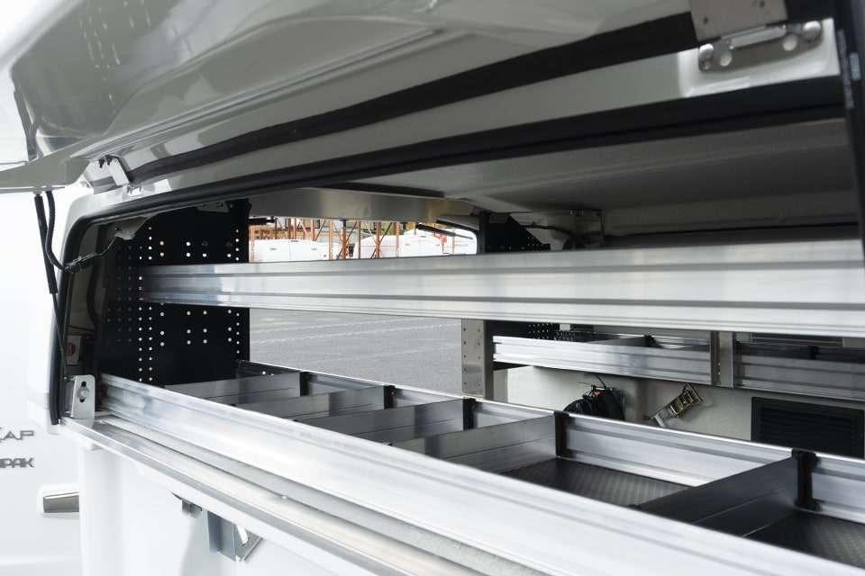 compak-shelves-a-min