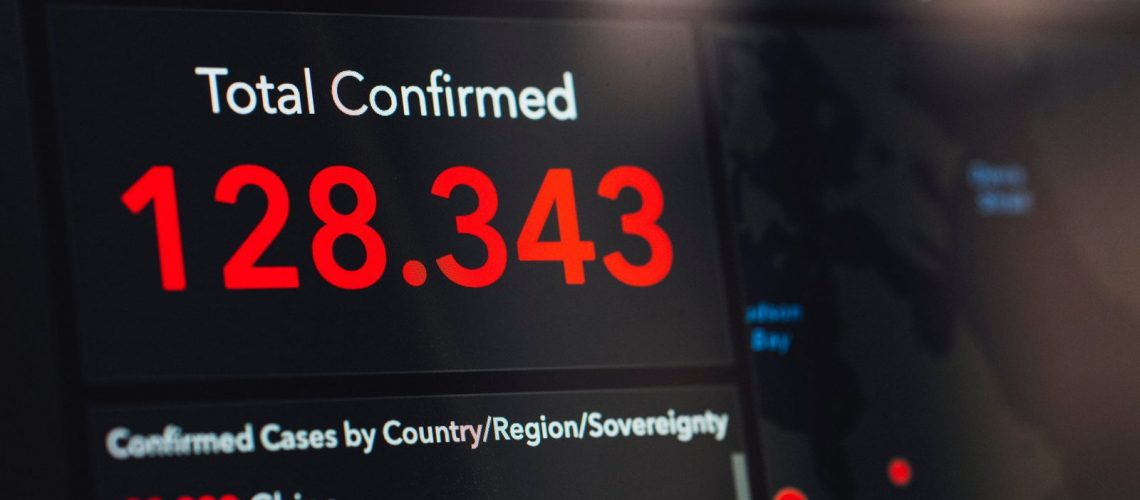 coronavirus-statistics-on-screen-3970331
